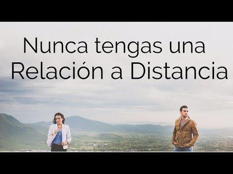 Para mi amor a distancia... | El vídeo de amor más lindo del mundo