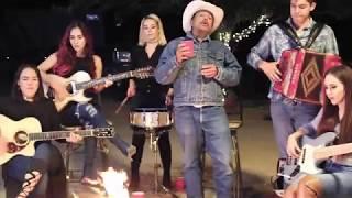 Tragos Amargos (Desde el Rancho Villa) - Villa 5
