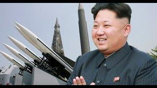 Nordkorea  ein GEHEIMAGENT berichtet was WIRKLICH passiert Doku  HD