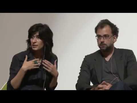 Salon | The Global Artworld | Focus on Beirut