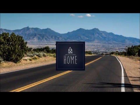 Topic - Home ft. Nico Santos (Lyrics)