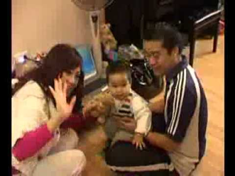DiaOcOnline.vn - Nha chuon chuon ot Ngoc Khue