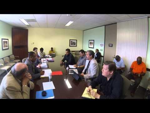 Local 121 vs Miami-Dade County Proposal June 24, 2014