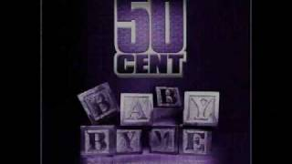 50 Cent - Baby By Me [Benny Benassi Remix]