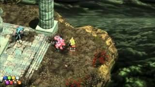 06 - Magicka - Grimnir!