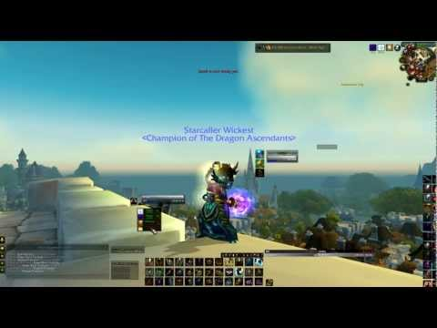 How To Gem, Enchant, And Reforge Your Gear Easily - World Of Warcraft