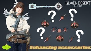 Sheepuu pet feed in the year 2018 changes coming good organic black desert online accessory enhancing ogre ring tungrad crescent ring forumfinder Images