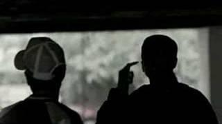Knallhart trailer