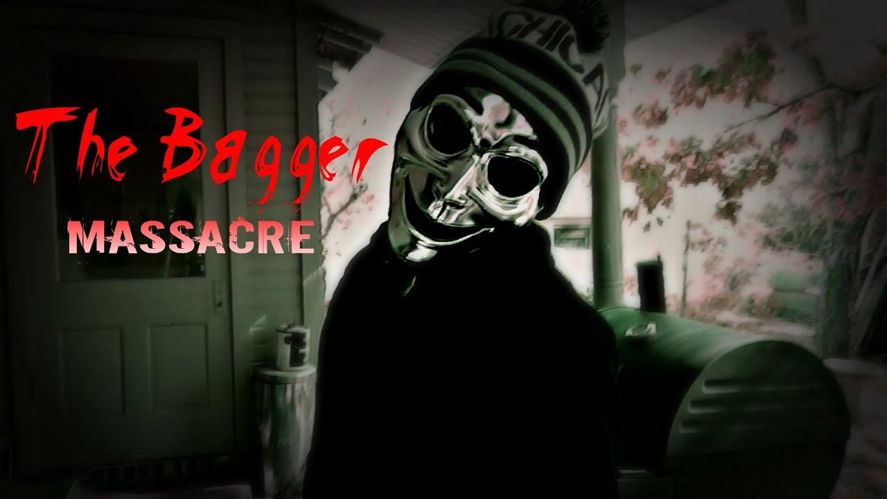 Download The Bagger Massacre