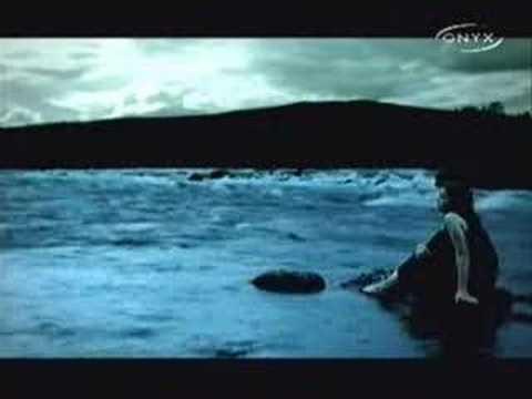 Eva by Nightwish (feat. Tarja as Eva)