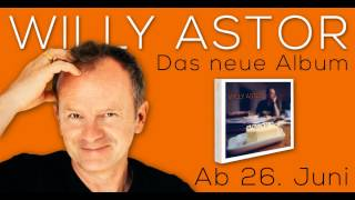 Repeat youtube video Willy Astor