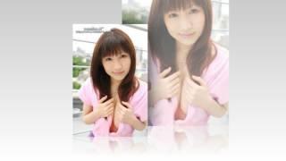 Akari Satsuki is a japanese av idol born in Chiba on 29 5 1987. Her...