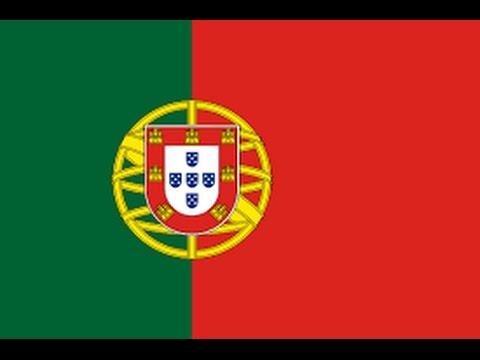 träningsläger portugal springtime
