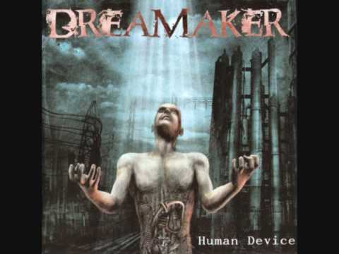 Клип Dreamaker - Forever in Your Arms