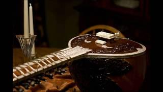 Video Sadique Awan Waqia-e-Maut Pothwari Sher Part2 download MP3, 3GP, MP4, WEBM, AVI, FLV Juli 2018