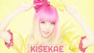 Cancion: KISEKAE Artista: きゃりーぱみゅぱみゅ / kyary pamyu pamyu ...