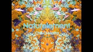 Naturelement - Chill-O-Matta [Full Album]