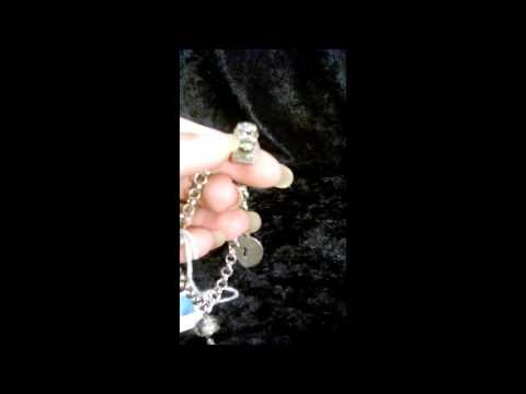 My Jewelry Collection/Haul 11: Gold Silver .925 14k Fine Designer eBay  | An Investment Lifestyle