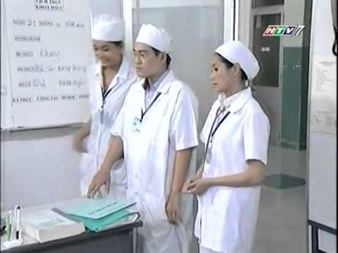Phim Ký Ức Mong Manh   Tap 029a