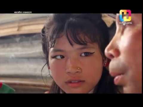 SUTRADHAR WITH NARAYAN PURI  PANMAYA TAMANG  SUTRADHAR EPISODE 02