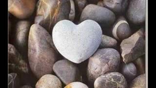 Piccola pietra di eros ramazzotti