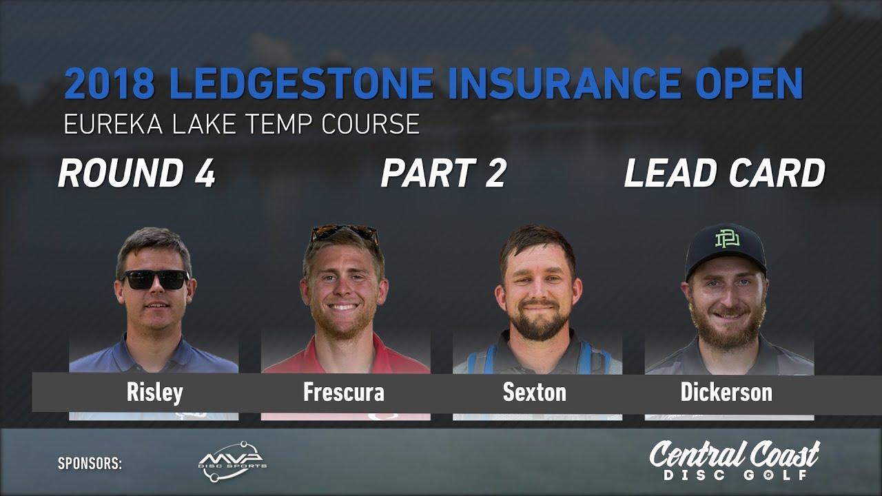 2018-ledgestone-insurance-open-rd-4-pt-2-risley-frescura-sexton-dickerson