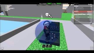 Roblox R.T. Gameplay 55