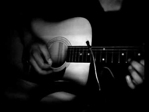 Selamat Ulang Tahun Sayang (Imran Ajmain) : Miezhan (Acoustic Cover).avi