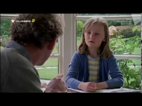 Vale La Pena Arriesgarse Pelicula Amor Drama Romance Alemana Youtube