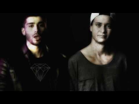 New Song 2016 : Kygo Ft  ZAYN   With U