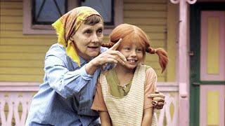Tack Astrid Lindgren ..🇸🇪 YouTube Videos