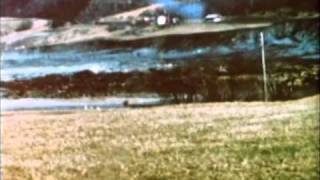The Quick Clay Landslide at Rissa - 1978 (English commentary) thumbnail