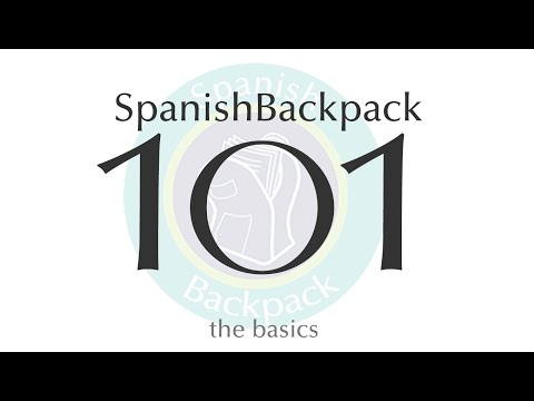 Teaching Tools for Spanish Teachers and Students