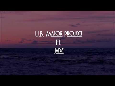 Aguas De Marco ft Jade UBMajor Project