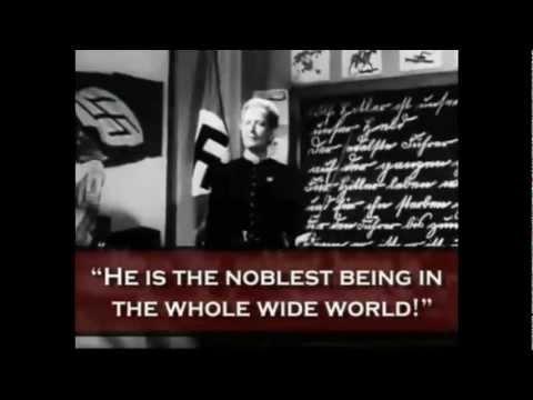 BBC Histories - Propaganda during World War II
