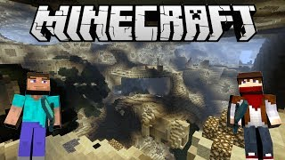 В КОНЦЕ КОНЦОВ - Minecraft (Inferno Mines) ФИНАЛ