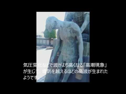 150924�������������01 youtube
