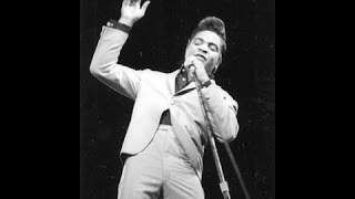 easy bass lesson your love is lifting me higher higher jackie wilson