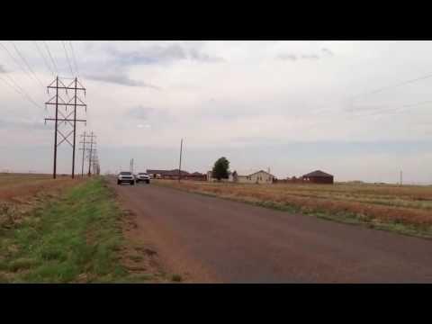 Ford Raptor 5.4L vs. 6.2L SuperCrew