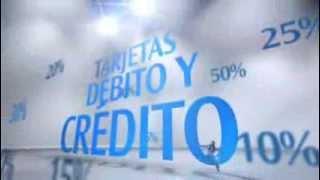 Plan Único Banco Popular Tv Spot