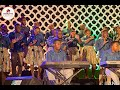Highlife Medley - Harmonious Chorale Ghana