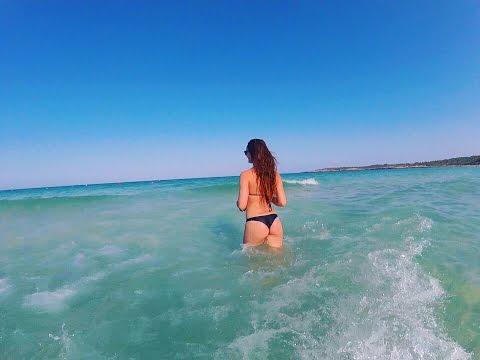 GoPro - Majorca / Mallorca - Summer 2016