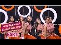 Enakku Veru Engum Kilaigal Kidayathu Tamil Comedy Movie Part 1  - Goundamani, Soundararaja