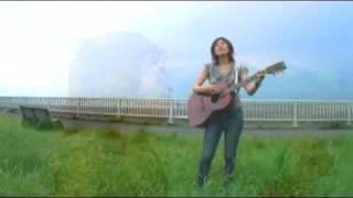 ストリートミュージシャンのビデオを作ってHPにて紹介してます http:/...