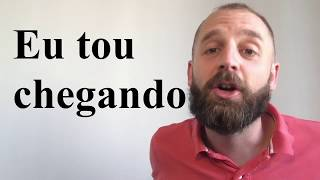 Baixar Three REALLY Annoying Things Brazilians Say In Portuguese