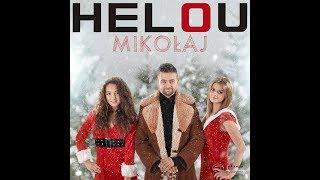 HELOU - Mikołaj