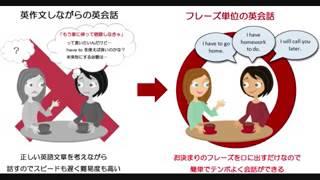 詳細はこちら⇒http://www.infotop.jp/click.php?aid=104329&iid=53854 ...