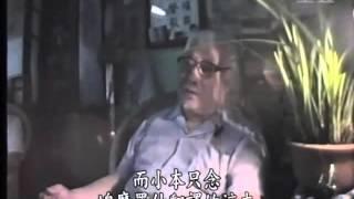 黃念祖 淨修捷要報恩談 (有字幕)【全集】1~3