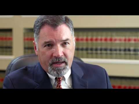 Personal Injury Attorney - Bartow, FL - Lakeland, FL - Saunders Law