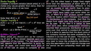 Prob 8 5  Quantitative Trading Strategies